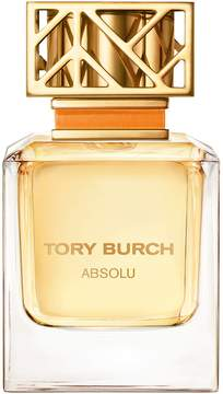 Tory Burch Absolu