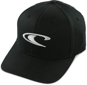 O'Neill Men's Clean and Mean Snapback Hat
