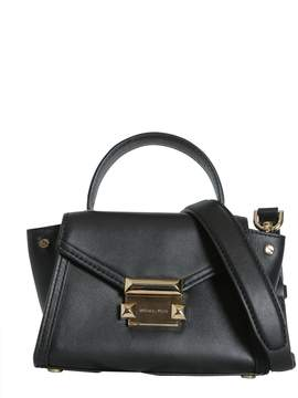 MICHAEL Michael Kors Mini Whitney Handbag