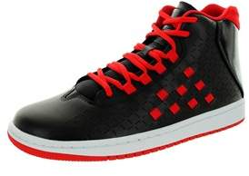 Jordan Nike Men's Jordan's Illusion Basketball Shoe.
