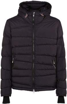 Rossignol Piece Dye Down Jacket