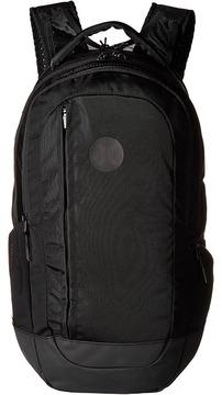 Hurley Wayfarer Backpack II Backpack Bags