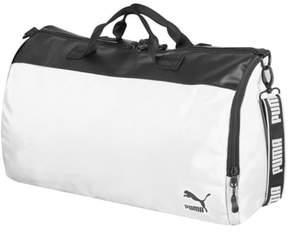 Puma Archive Duffel Bag