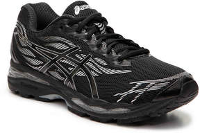 Asics Men's GEL-Ziruss Running Shoe - Men's's