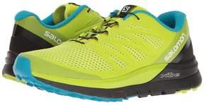 Salomon Sense Pro Max Men's Shoes