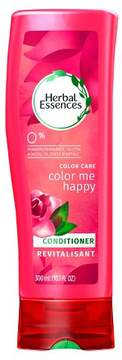 Herbal Essences Color Me Happy® Conditioner