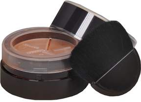 Iman Second to None Semi-Loose Second To None Semi-Loose Powder Earth Dark