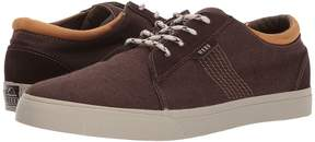 Reef Ridge TX Men's Lace up casual Shoes