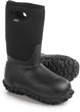 Bogs Footwear Snowpocolypse Neo-Tech® Snow Boots - Waterproof, Insulated (For Men)