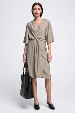 Dagmar | Freja Dress | L