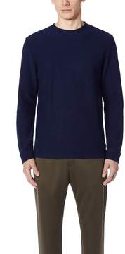 Saturdays NYC Graham Horizontal Shirt