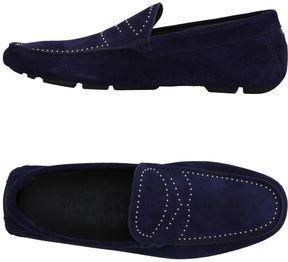 a. testoni A.TESTONI Loafers