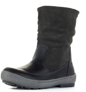 Cougar Willow Boot