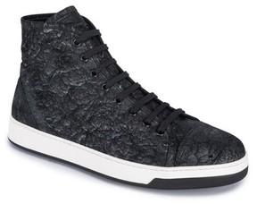 Bugatchi Men's Pompeii Sneaker