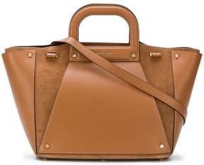 MICHAEL Michael Kors large tote bag