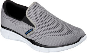Skechers Double Play Mens Slip-On Shoes