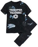 Disney Star Wars ''Trooper in Training'' PJ PALS for Boys