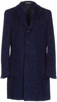 Paoloni Coats