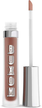 Buxom Full-On Lip Cream - Hot Toddy (toasty nude)