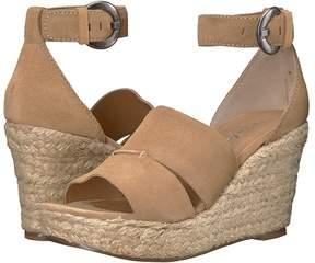Matisse Cha Cha Wedge Women's Wedge Shoes