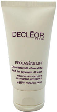 Decleor Prolagene Lift & Firm Day Cream
