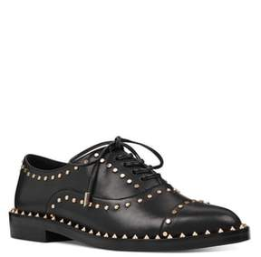 Nine West Garroy Oxford Flat
