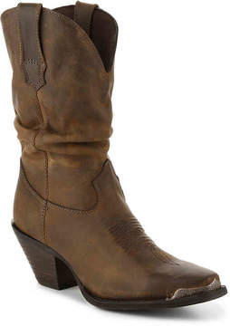 Durango Women's Sultry Cowboy Boot