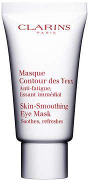 Clarins Skin-Smoothing Eye Mask, 1.05 oz.