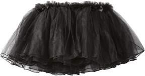 Capezio Tutu Girl's Skirt