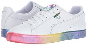 PUMA - Clyde PRD Men's Shoes