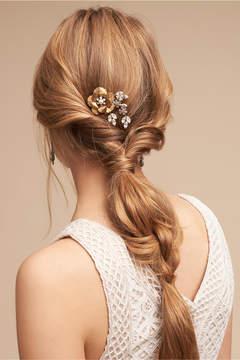 BHLDN Philippa Hair Clip