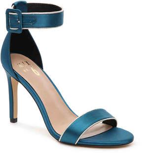 Mix No. 6 Women's Brittian Sandal