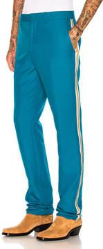 Calvin Klein Tailored Pants