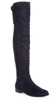Corso Como Women's Landow Over The Knee Boot