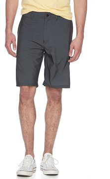 Ocean Current Men's Amphibious Shorts