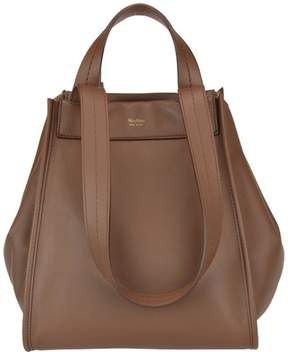 Max Mara Shopper Bag