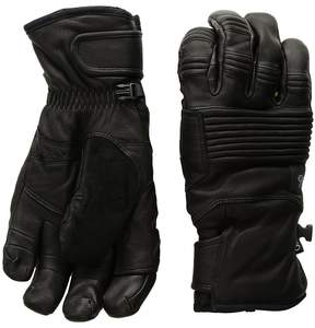 Mountain Hardwear BoundarySeeker Gloves Extreme Cold Weather Gloves