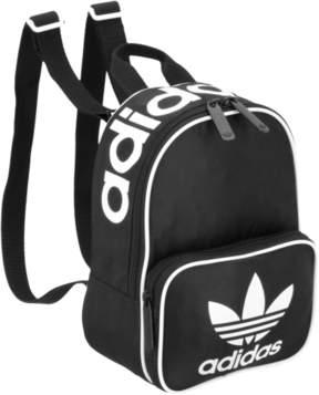 adidas Santiago Mini Backpack - Black