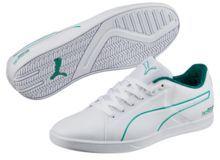 MERCEDES AMG PETRONAS Court Men's Shoes