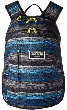 Dakine Factor Backpack 22L Backpack Bags