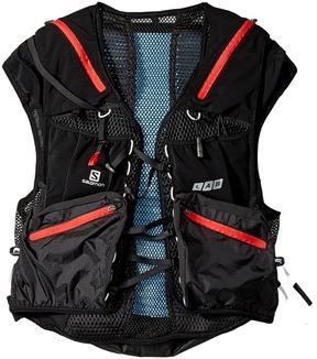 Salomon - S-Lab Advanced Skin Peak Backpack Bags