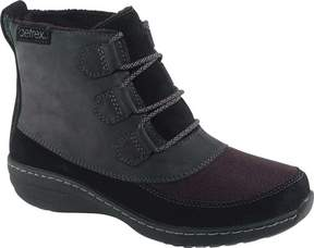 Aetrex Berries Ankle Boot (Women's)