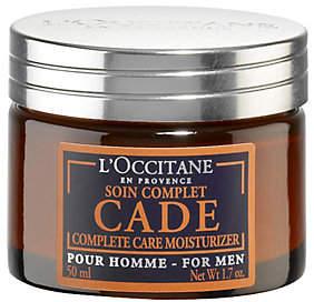 L'Occitane Cade Complete Care Moisturizer, 1.7fl oz
