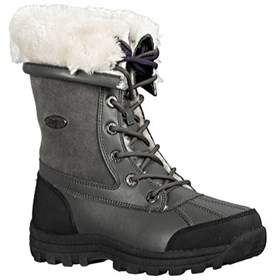 Lugz Women's Tambora Boot.