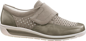 ara Marci 36341 Sneaker (Women's)