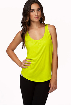 Cute Workout Tanks 2013 Popsugar Fitness