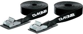 Dakine Tie Down Straps 12ft - 2