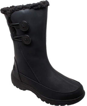 totes Amelia Waterproof Mid Calf Boot (Women's)