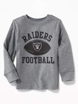 Old Navy NFL® Graphic Tee for Toddler Boys