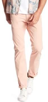 DL1961 Russel Slim Straight Jeans